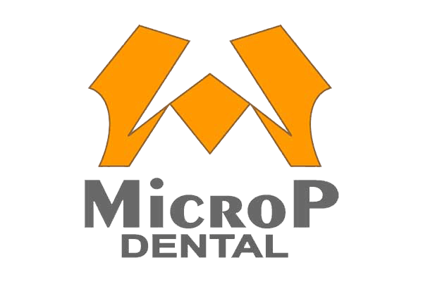 MicroP | Dental Handpiece and Accessories